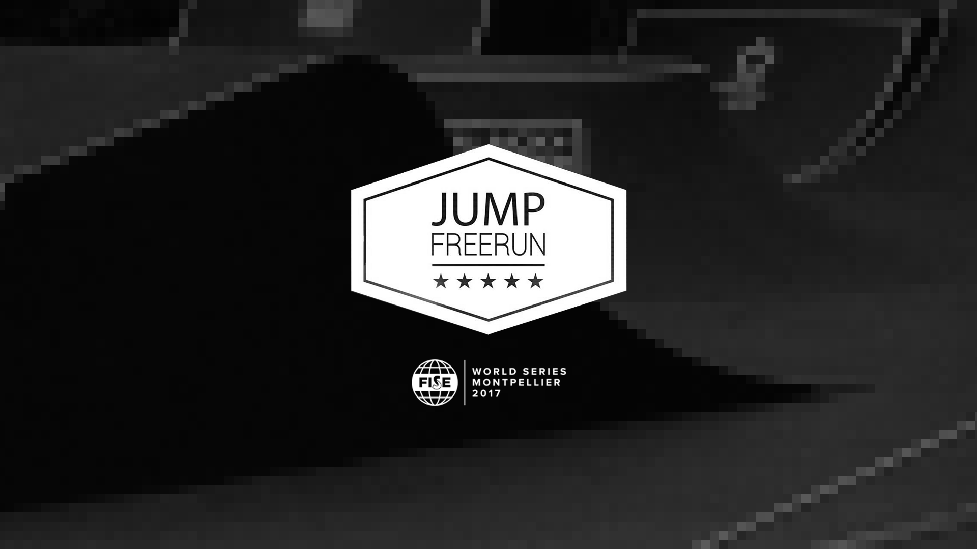 JUMP Freerun Has 'No Involvement with FIG'